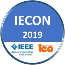 RAISE at IECON 2019
